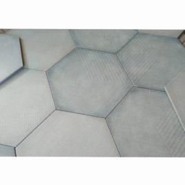 Плитка HEXAGON R PARIS MIX  40×34.6 cм